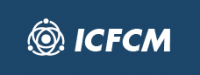 The 5th International Conference on Frontiers of Composite Materials (ICFCM 2020)