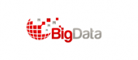 The 4th International Conference on Big Data Research (ICBDR 2020)