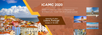 2020 The 6th International Conference on Architecture, Materials and Construction (ICAMC 2020)