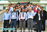 Fourth International Conference on Imaging, Signal Processing and Communication (ICISPC 2020)