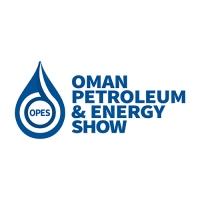 The Oman Petroleum & Energy Show (OPES)