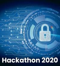 Forensic Hackathon 2020