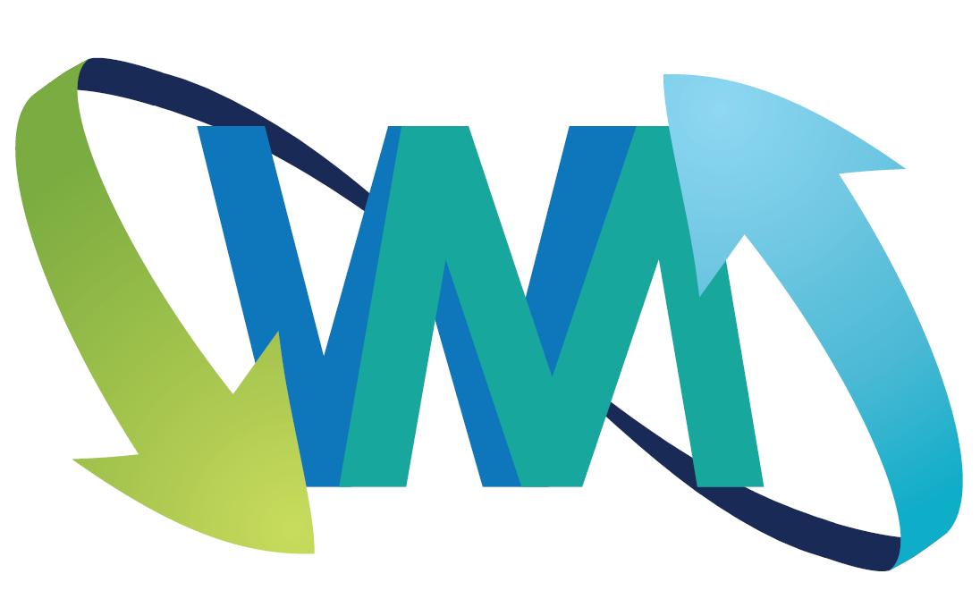 1st Waste Management Conference & Exhibition Doha 2020, Doha, Qatar