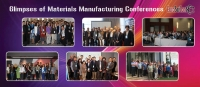 3rd Edition of International Conference on Material Technology and Manufacturing Innovations 2020