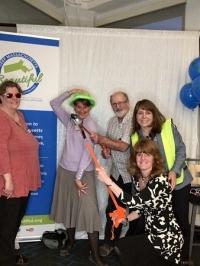2020 Massachusetts Clean Community Awards Gala