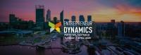 Entrepreneur Dynamics - Perth