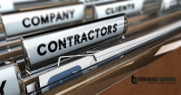 Independent Contractor or Employee? Tailoring Your Contracts to Avoid Misclassification - New rules of thumb in worker classification for 2020 and beyond