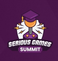 The Serious Games Summit 2020 in Orlando, Florida