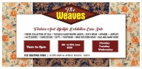 The Weaves-EventsGram