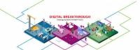 Digital Breakthrough Challenge