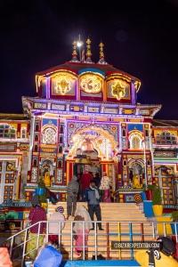 Chardham yatra 2020 from Haridwar