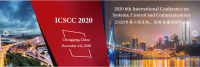 2020 6th International Conference on Systems, Control and Communications (ICSCC 2020)