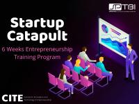 Startup Catapult