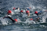 Pitsford Standard Triathlon, Duathlon, Aquathlon