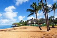 Primary Care CME in Kauai September 19-22, 2020