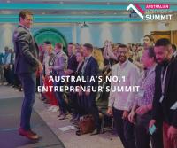 Australian Entrepreneur Summit 2020