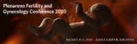 Plenareno Fertility and Gynecology Conference 2020