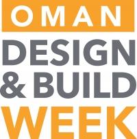 Oman Design & Build Week
