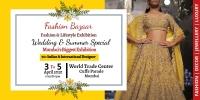 Fashion Bazaar-EventsGram.in