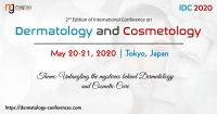 Dermatology Conferences   Dermatology Conferences 2020