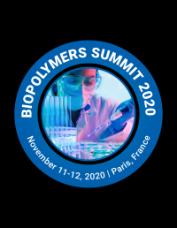 Biopolymer conferences