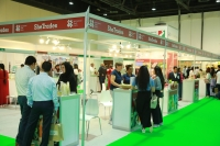 Organic and Natural Products Expo 2020