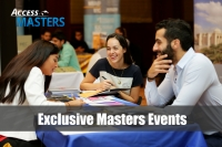 Top Masters universities are coming to Vietnam