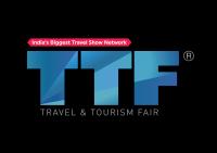 TTF Ahmedabad 2020