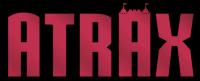 ATRAX – INTERNATIONAL AMUSEMENT- ATTRACTION, PARK- RECREATION EXHIBITION