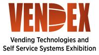 VENDEX TURKEY – VENDING TECHNOLOGIES & SELFSERVICE SYSTEMS EXHIBITION