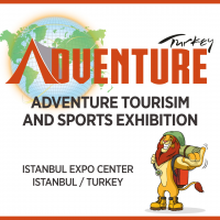 ADVENTURE TURKEY – OUTDOOR TOURISM & SPORTS EXHIBITION