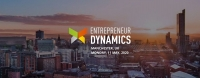 Entrepreneur Dynamics - Manchester