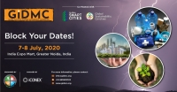 Sustainability Conference & Exhibition 2020| Global sustainability conclave | Sustainable Development Goals | 7-8 July 2020 | Greater Noida