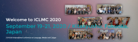 2020 The 9th International Conference on Language, Medias and Culture (ICLMC 2020)