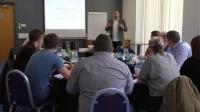 First Aid for Mental Health Training - Edinburgh - 16th June - 1 day