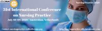 31st International Conference on Nursing Practice