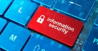 Information Security Management Training Course