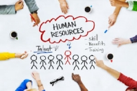 Employee Relations Training Course
