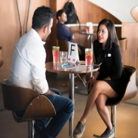 LOl Speed Dating BLR Mar 29