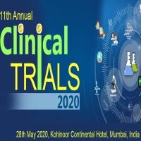 11th Annual Clinical Trials Summit 2020