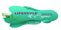 Lifestyle Expo 2020-EventsGram.in