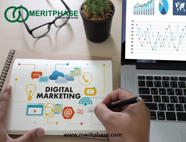 Advance Digital Marketing Training in Saudi Arabia, Akutan, Riyadh, Saudi Arabia