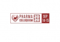 International Conference on Pharmaceutical Research & Innovations in the Pharma Industry