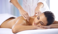 Radian Spa, Get Body to Body Massage Parlour in Vidhyadhar Nagar Jaipur
