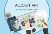 Accounting Finance for Non-Financial Professionals using QuickBooks Training Course
