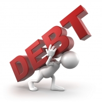 Debt Collection and Credit Management Training course