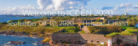 2020 9th International Conference on Civil Engineering (ICCEN 2020)