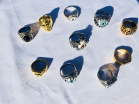 Powerful-Magic Rings +27634531308 For Money,Love ,Fame,Pastor power
