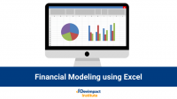Training on Financial Modeling using Excel