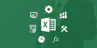 Microsoft Excel Dynamic Dashboards For Management Reporting
